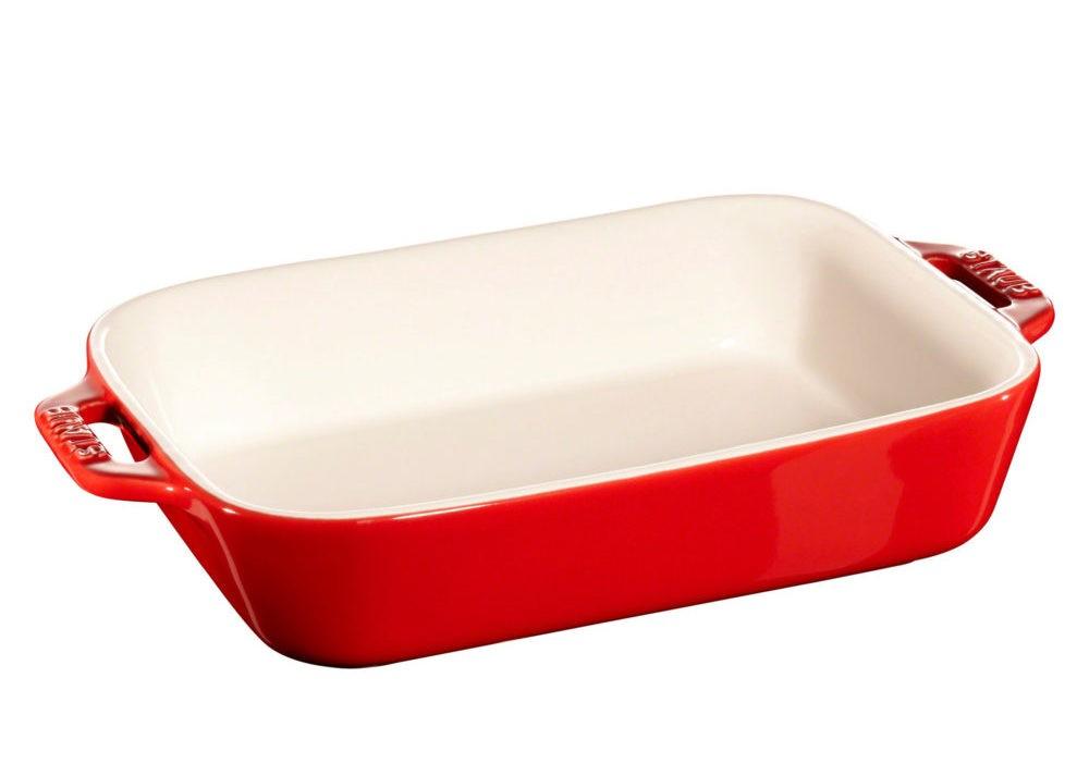 Качественная посуда для выпечки– мечта каждой хозяйки