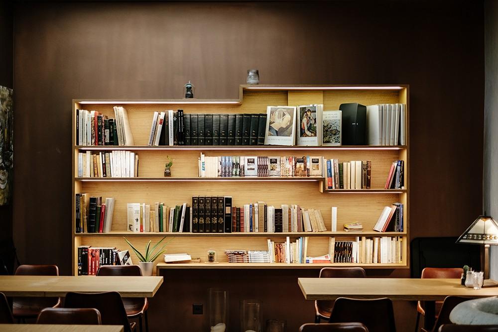 Где купить книги и какие они бывают
