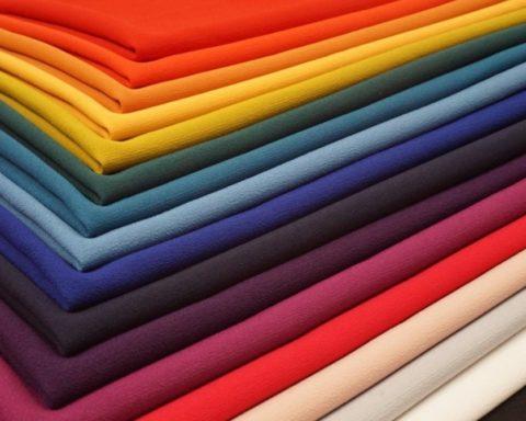 Льняной текстиль для дома: преимущества эксплуатации и правила ухода