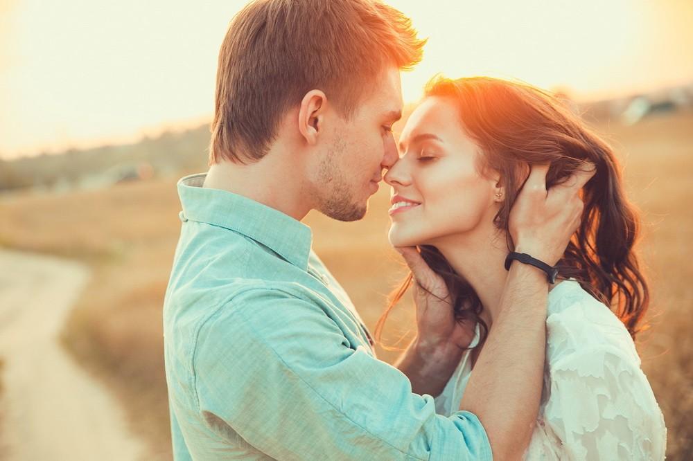 Как понять мужчину? Мужская психология