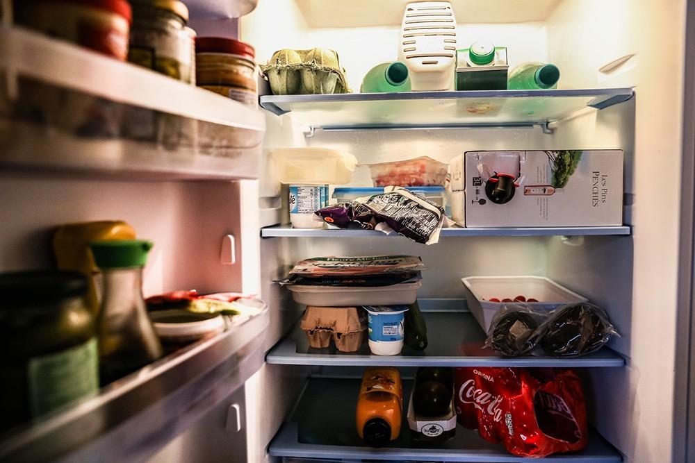 Все, что нужно знать о холодильниках