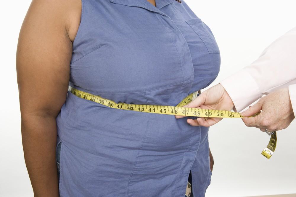 Определите свой метаболический тип