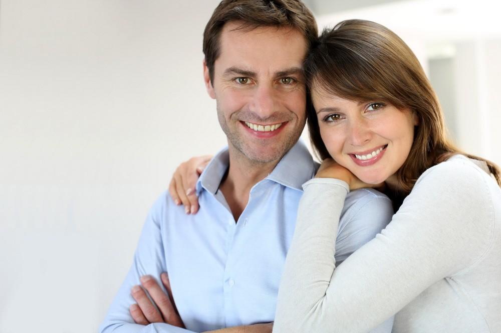 Как сохранить брак на всю жизнь