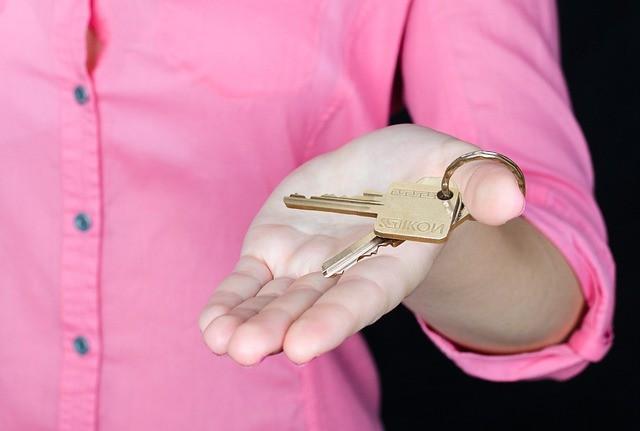 Сдать дом в аренду: готовимся к этому тщательно