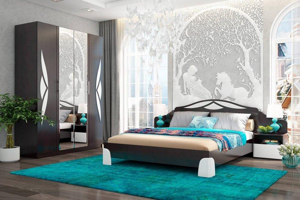 Домашний текстиль - залог уюта