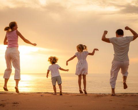 Тернии на пути к счастливой семейной жизни