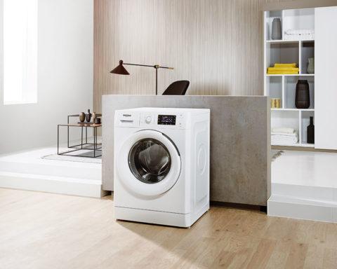 Выбор стиральной машины: анализ моделей, цен и возможностей