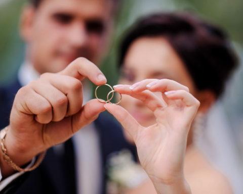 Что нужно знать про брак и создание семьи