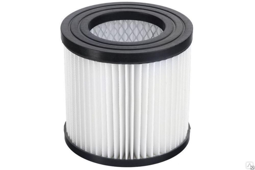 Как мыть фильтр для пылесоса. Лучшие моющиеся виды фильтров