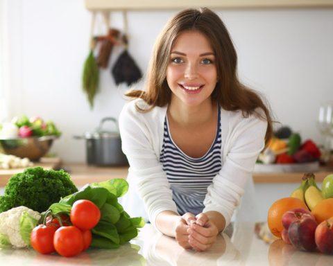 Сущность диеты: описания и виды