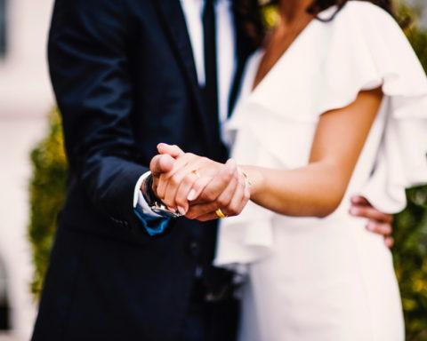 Брак в раннем возрасте. Плюсы и минусы.
