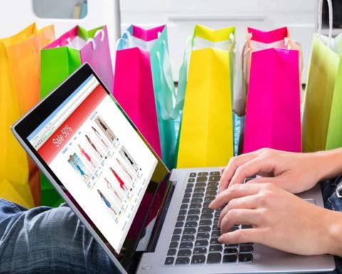 Покупки через интернет: долой зависимость!