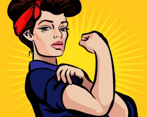 Феминизм и его влияние на брак