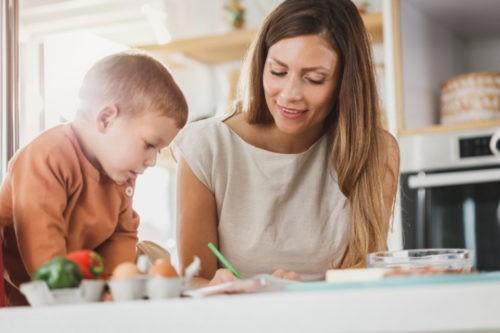 Гиперактивность у детей: лечить или не лечить?