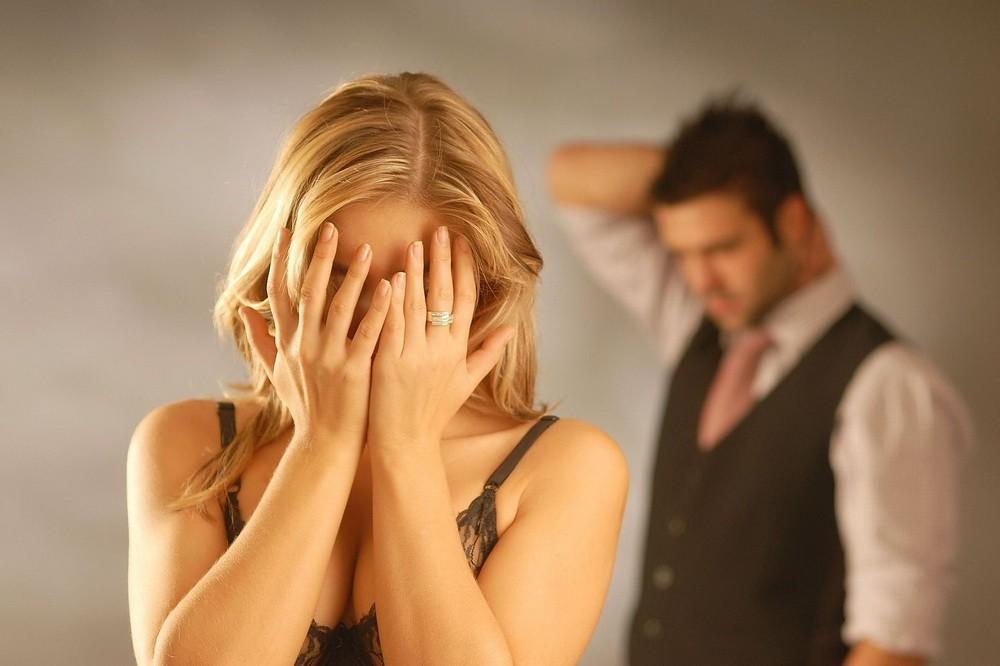 Как простить измену? Реальные истории
