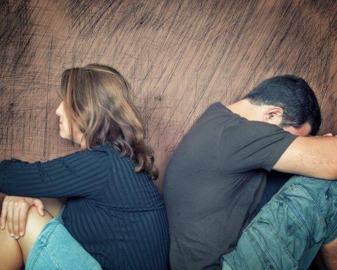 Реальная история разрыва отношений перед свадьбой: почему так происходит?