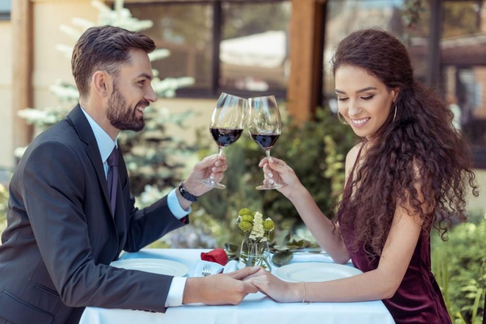 Что делать, если свидание неудачное?