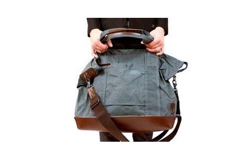 Пошив сумки своими руками