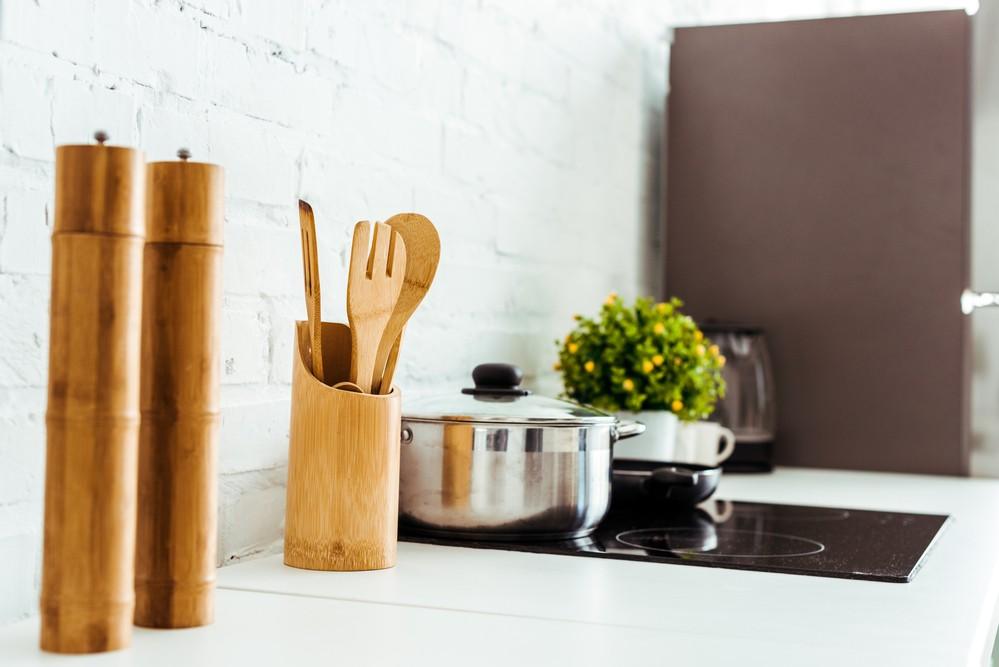 Электрическая варочная панель и духовка: какую выбрать?
