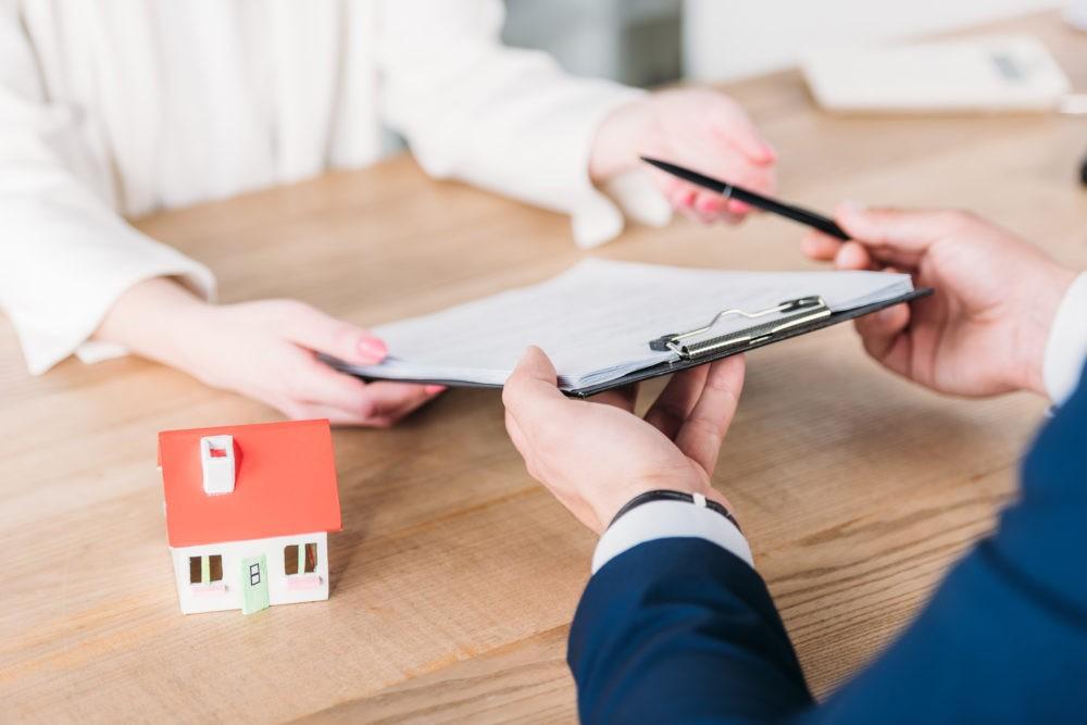 Очевидные преимущества покупки, продажи или аренды квартиры через агентство недвижимости