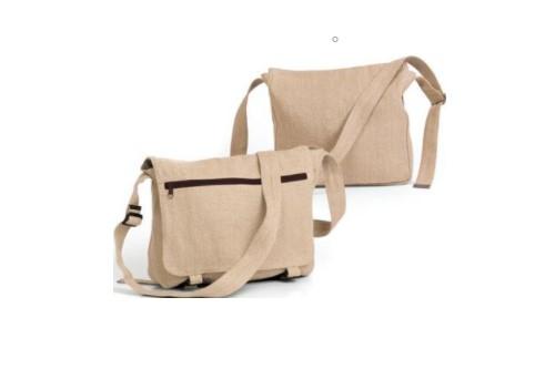 Как сшить сумку своими руками: очень удобная и практичная модель