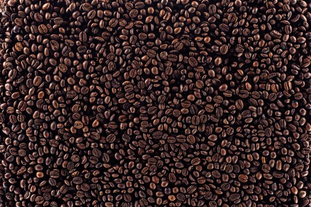 7 чудес быта. Кофе