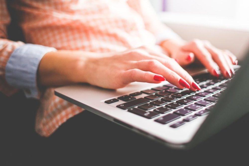 Интернет-знакомства: как обезопасить себя?