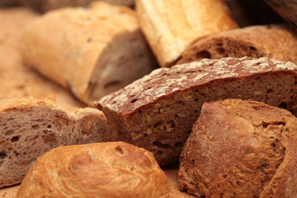 Секреты выбора хлебопечки