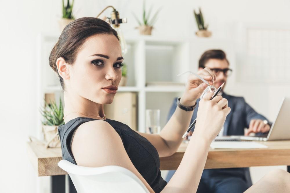 Какой руководитель лучше: женщина или мужчина