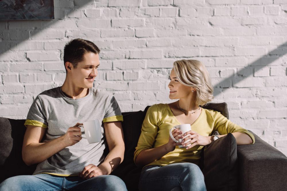 Особенности гостевого брака