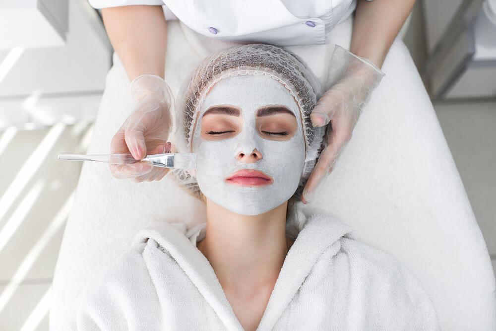 Пути решения косметологических проблем современных пациенток