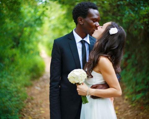 Размышления об интернациональных браках