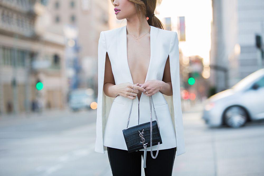 9 стилей одежды, которые всегда будут актуальными
