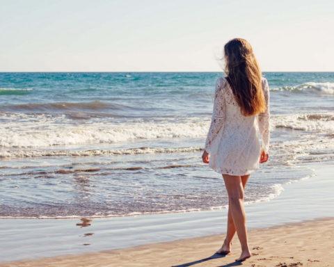 Как избавиться от одиночества: 8 способов