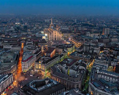 Отправляемся за покупками в Италию: шоппинг в Милане