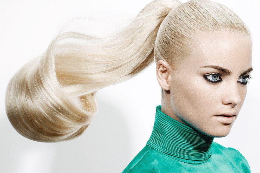 Осветление волос корицей: 3 способа