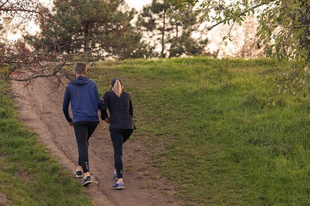 Как сделать брак крепким?