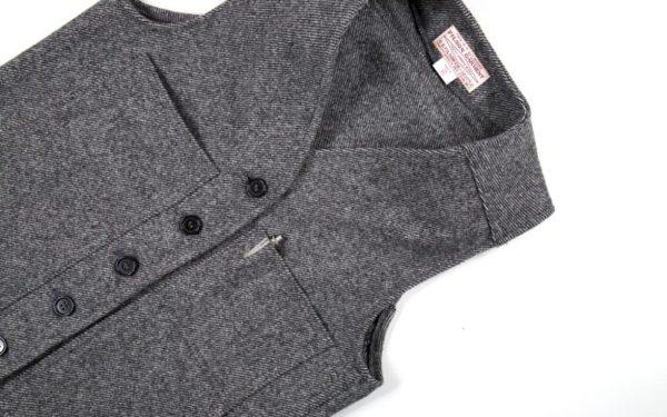 Модные жилеты. С чем и как носить?