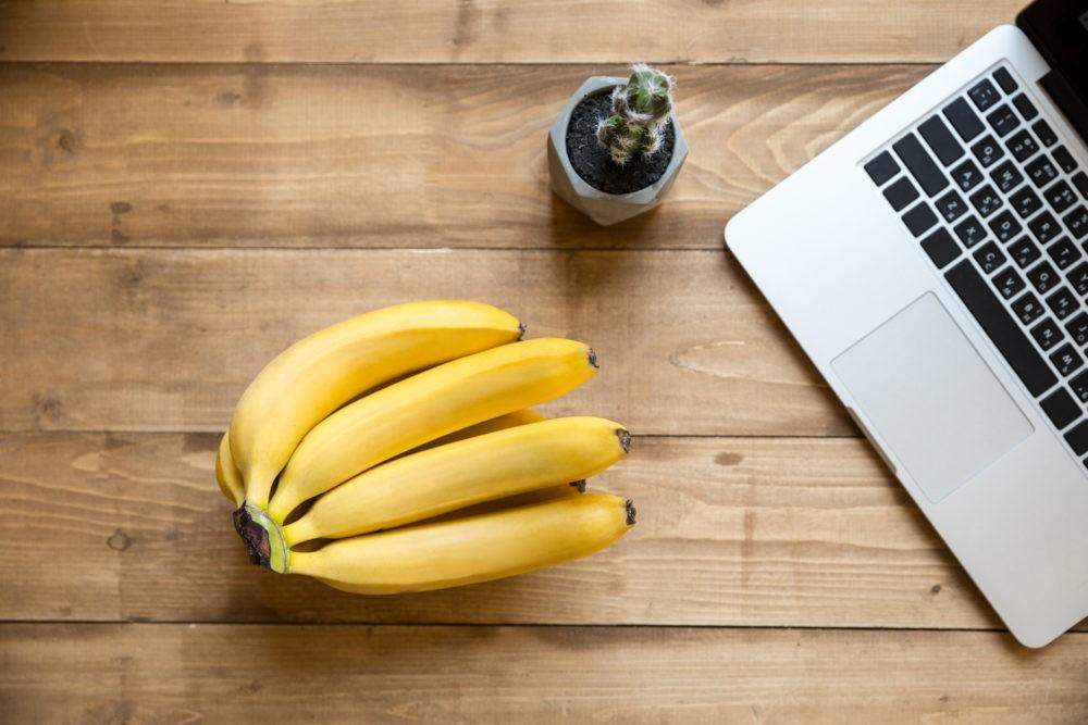 Банановая диета: ее суть и разновидности