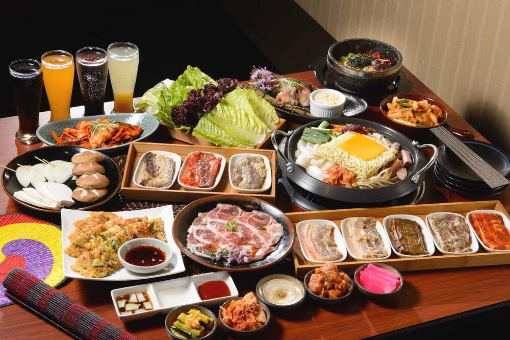 Заказ готовой еды - решение современного делового человека