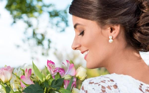 Изысканные и элегантные «гвоздики» – разновидности и преимущества