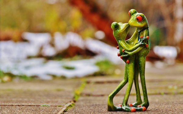 Все о деревянной свадьбе: обычаи, поздравления, подарки